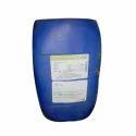 Industrial Grade Hsc 8025 Epoxy Hardener, Pack Size: 30 Kg, 5