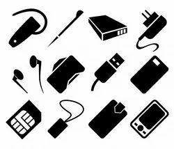 Cell Phone Accessories Parts