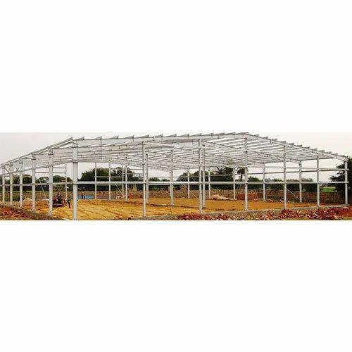 Subhash Abhishek Steels Private Limited - Wholesale Trader of Mild