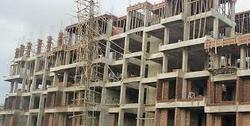 Apartment RCC Works Sevices
