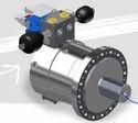 HENSE Make Actuator Motor