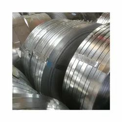 ASTM A682 Gr 1035 Carbon Steel Strip