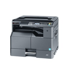 Kyocera KM1635 Copier Machine