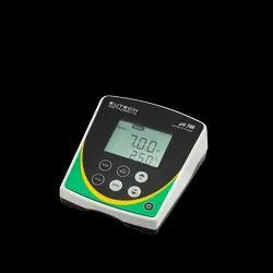 Multiparameter Ph Meter