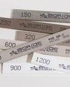 General Purpose Aluminum Oxide Stones