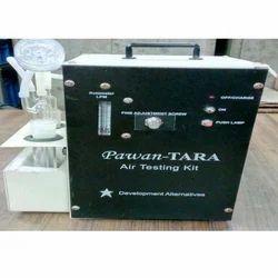 Pawan Tara Air Monitoring Kit