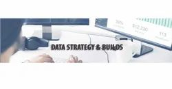 Data Strategy & Builds Services