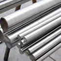 Stainless Steel 302 Round Bar