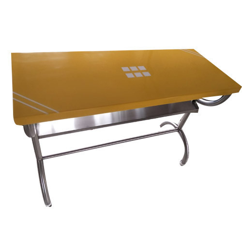 Corion Dinning Table