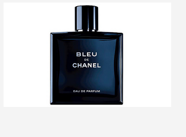 4c10cb9da Chanel Bleu De Chanel Men EDT 100ml Unboxed Perfume at Rs 5485 /unit ...