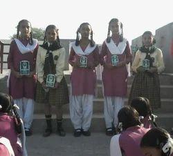 Class X Education Service