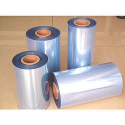 LD Heat Shrink Films