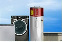 Home Appliance Repairing Service
