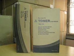 Konica Toner Cartridge Compatible
