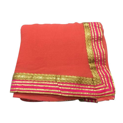 cf19b220f9 Multicolor Gota Patti Designer Saree, Rs 1070 /piece, Singhal ...