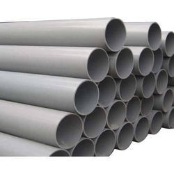 12 m Agriculture PVC Pipes