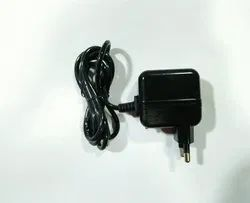 1 Meter Same As Samsung Charger Pin Fast Charger