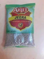 Arjit Jeera