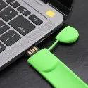 Slap Band USB Pen Drive