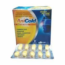 Ani-Cold