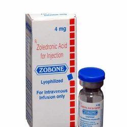 Zobone-4 Mg