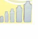 SULPHO PLASTIC BOTTLES