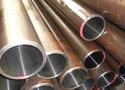ALLOY STEEL  SEAMLESS PIPE SA335 GR. P22