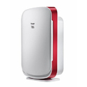 Prestige Air Purifier