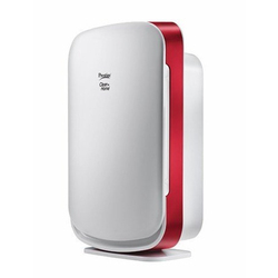 Prestige Air Purifier, Automation Grade: Automatic, for Home