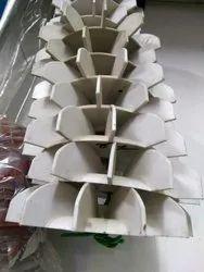 Air Fan Parts