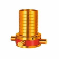 Suction Couplings