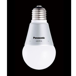 Aluminum Panasonic LED Light