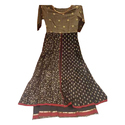 Ladies Fancy Long Kurti
