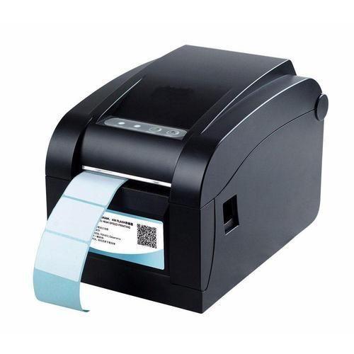 Thermal Barcode Label Printer