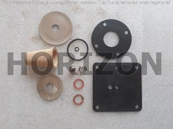 Regulating Valve Kit 2910301200