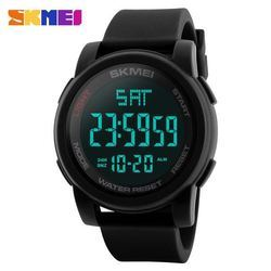 SKMEI Digital Wrist Watch