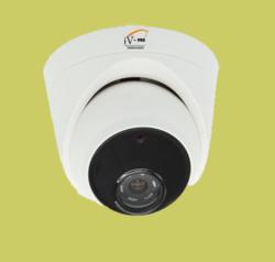 IP INDOOR CCTV CAMERA - 1.3MP