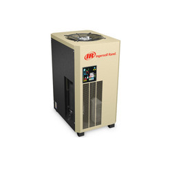 Refrigeration Air Dryers