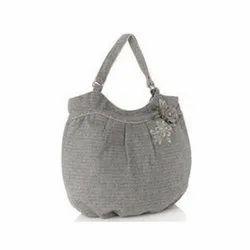 Designer Fabric Bags CB10019