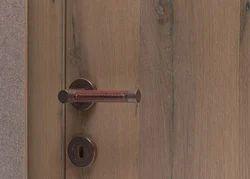 Mahindra Doors