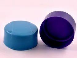 46 MM Plain Fridge Bottle Caps