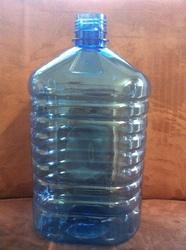 Water Bottle Jar 5 L