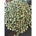 Dried Green Chana