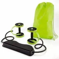 Revofex Xtreme Exercise Roller