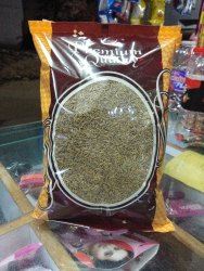 Best Cumin Seeds