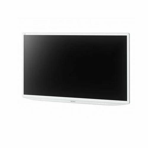 55-inch 4K 2D LCD Medical Monitor