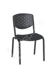 VIGO VC - Visitor Chair