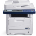 Xerox 3325 Multifunction Printer