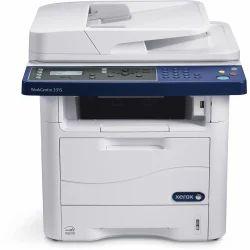 Xerox 3325 Multifunction Printer
