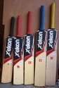 Popular Willow Cricket Bat 0-6 Size